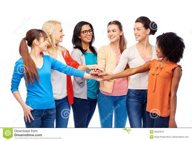 international-group-women-hands-together-diversity-race-ethnicity-people-concept-happy-smiling-different-over-white-90923976